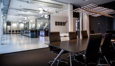 office-meeting-room